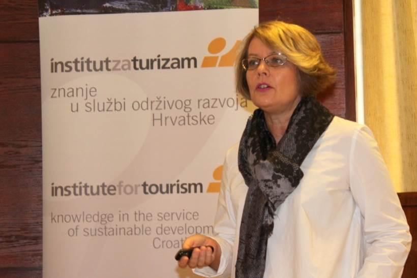 TURIZAM: Jesmo li spremni za novu sezonu? Kakva je budućnost hrvatskog turizma?