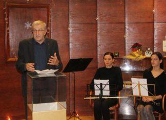 Manifestacijom 'Božić u Napretku' završena još jedna uspješna godina
