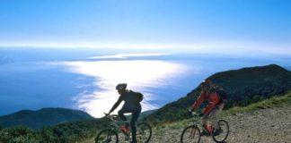 Cikloturizam – jedan od najbrže rastućih turističkih proizvoda u Hrvatskoj