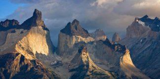 PREDAVANJE UZ PROJEKCIJE: Magični Čile – tragom osobnog iskustva