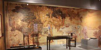 NAJAVA: Posjet dvjema izložbama u Klovićevim dvorima