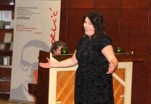 NAJAVA: Večer opernih arija u Napretkovom kulturnom centru