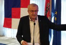 U Zagrebu počela s radom konferencija HKD Napredak i EZA