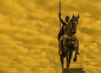 NAJAVA: Večer Buhara u Zagrebu