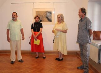 Svečano otvorena izložba PULS 2018. u Vinkovcima