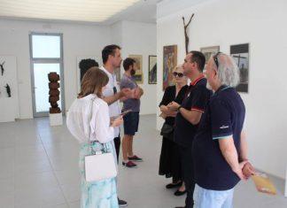 Sudionici PULS-a posjetili samostan Bezgrješnog Začeća BDM u Dubravama
