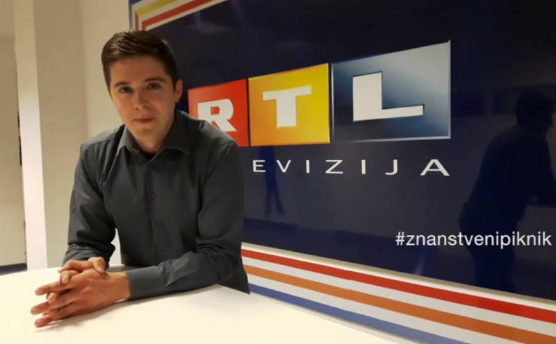 Nikola Vikić-Topić