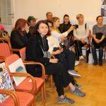 """Održana humanitarna izložba """"Dom je tamo gdje je solidarnost"""""""