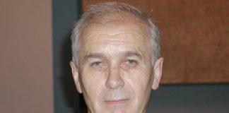 Josip Jakov Planinić
